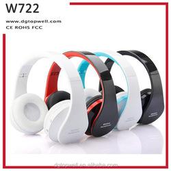 Small Cheap Wireless Sport Bluetooth Headphone