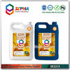 Two Component Waterproof Sealant For Electronic SE2215