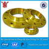 HeBei BaoDing ANSI Standard Pn16 A105 Carbon Steel Pipe Fitting Tools Name Butt Weld Neck Flanges Take Off Chart