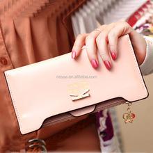 Fashion Magic Wallet Wholesales QB--710