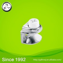 Advanced ability of independent research of production Hot selling shower room holding clips