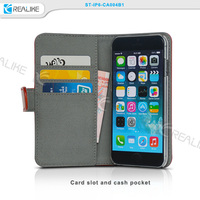 mobile phone case for iphone 6 ,china supplier
