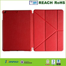 for ipad air 2 case,for ipad leather case,tablet cover for ipad air 2