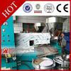 /product-gs/hsm-manufacture-iso-ce-oil-press-machine-low-cost-vegetable-oil-mills-60246959901.html