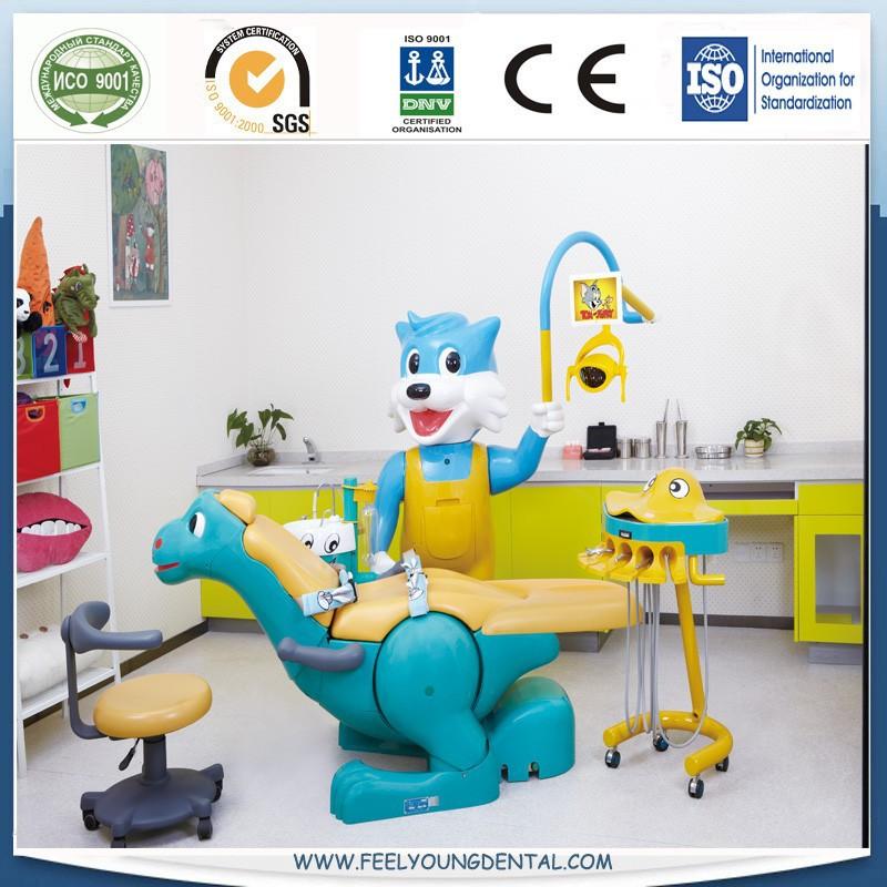 Children dental chair children dental chair children dental chair