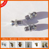 antirust zinc plated M6x1 grease fitting