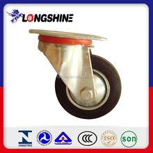 Fixed Wheel Caster Heavy Duty Castor Wheel