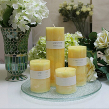 candle wax birthday candles scented andle jars candle