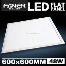 led panel light fittings uk