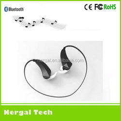 most popular products for home wireless microphone smallest headphone bluetooth
