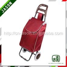 folding shopping cart kids shopping car