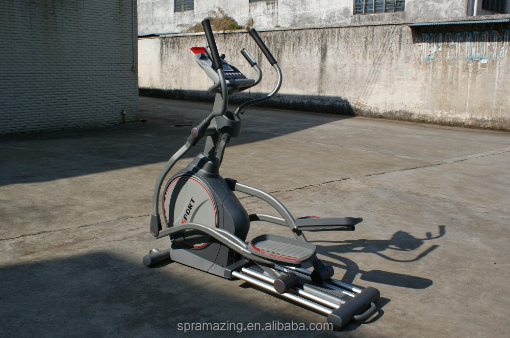 weslo exerciser elliptical 750 momentum