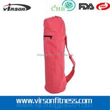 Best quality hot sell custom yoga kit bag