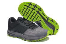 2015 New Original Men Runing Shoes,Fashion Outdoor Men Sports Walking Trainer Running Shoes