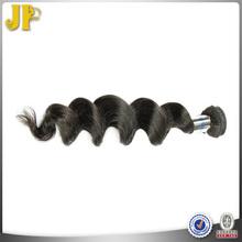 JP Hair 2015 Unprocessed Peruvian Hair Great Lengths Hair Extensions Price