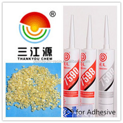 For Adhesives Use C9 Petroleum/Hydrocarbon Resin