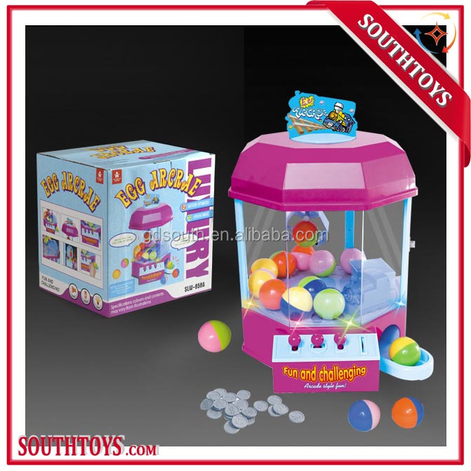 Toy slot machines wholesale bet365 casino bonus builder