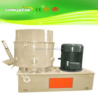 Quality hot sale plastic eps densifier