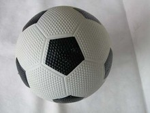 Cheap price size 3 PU football ball / PVC Soccer ball Training/Match Slip-resistant football Soccer balls