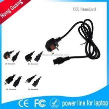 12 months guarantee gateway power cord