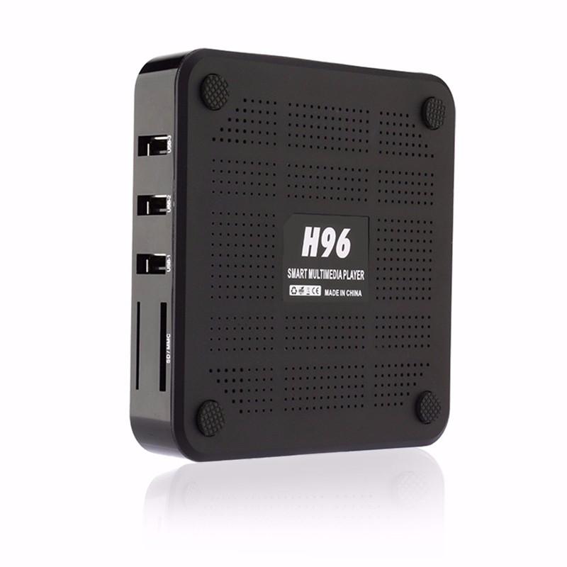 H96 4K 1G 8G (3)
