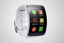Bluetooth Smart Watch WristWatch U8 UWatch Fit for Smartphones IOS Apple iphone 4/4S/5/5C/5S Android