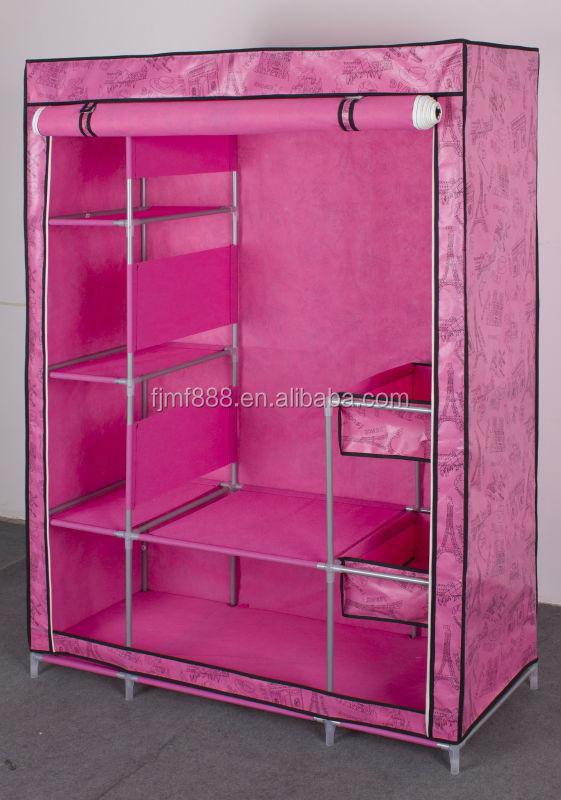 Living Room Furniture Bedroom Wardrobe Dressing Table Designs In ...