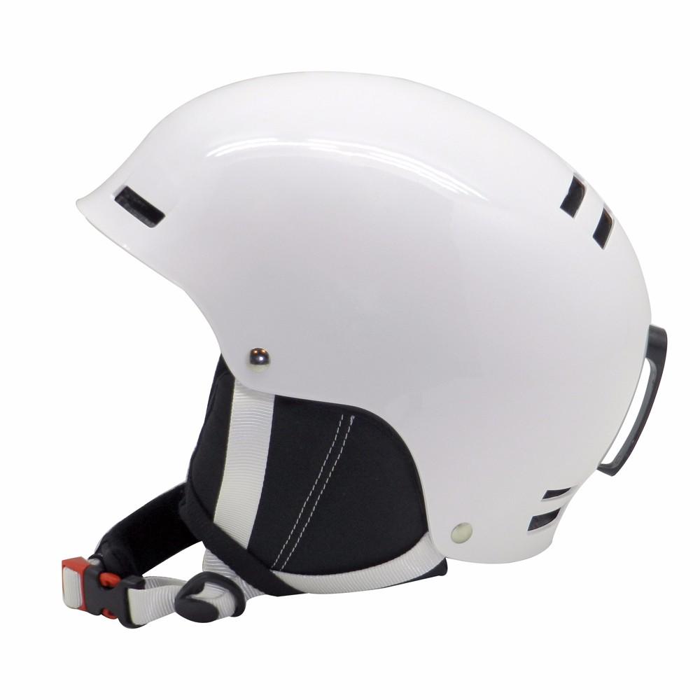 ski helmet (5).JPG