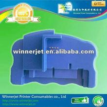 chip reset tool For Epson Stylus Photo 1400 1410 printer