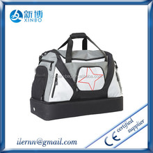 Outdoor Sport Hiking Camping One strap Shoulder Bags Hot sale
