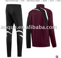 black velour jogging suits for kids