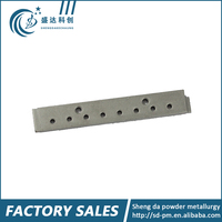 Best product made in ningbo factory wholesale computer for parts