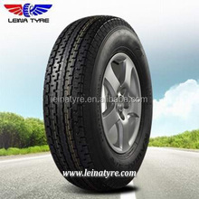 ST225/75R15-8PR small trailer tyre triangle tyre
