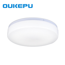 Lowest price! high brightness energy saving ultra-thin led recessed ceiling panel light for 2 years warranty, CE RoHS approved