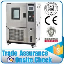 Program Control Constant Temperature and Humidity Test Machine