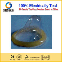 latex male condom male sex toy condom