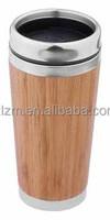 vacuum mug,stainless steel vacuum mug,mug cup,high quality hot sale manufacture supplier mug,tea travel mug,hot water bottle