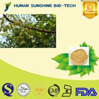100% Organic Pesticide / Natural Neem Oil/ Azadirachta indica Oil CAS 8002-65-1