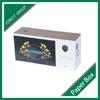 CUSTOM PACKING BOX ALIBABA GOLDEN SUPPLIER TONER CARTRIDGE PACKAGING BOX