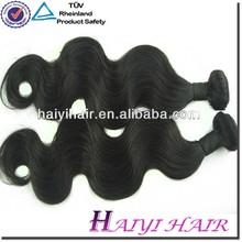 Brazilian Hair Extension Straight Body Wave Curly brazilian hair weave distributors