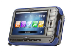 2015 newest original Korea gscan Diagnostic Tool with best g-scan price