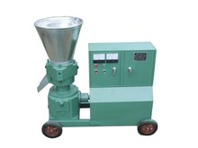 biomass pellet making machine from superior manufacturer new condition low pricemade from china