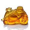 regilous statue buddha souvenir