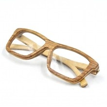 2014 new style glasses frame cool fashion frame glasses