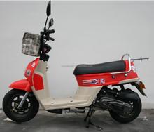small pumpkin 50cc bike (TKM50-8S)