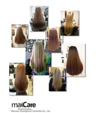 Hair Treatment / Hair Treatment Cream / Keratin Hair Treatment