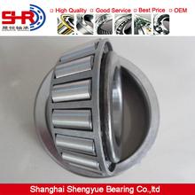 Wholesale grade one bearing tapered roller bearing 31319