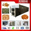 Fully automatic heat pump fruit,vegetable,meat dryer/drying machine/fruit dehydration