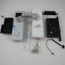 RFID Door Lock Used for Hotel Home Office Apartment etc