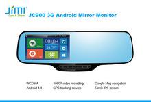 Mobile Phone Tracker for sale used gps navigation for car car blackbox